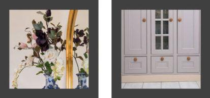 Flowers Storage 413x194