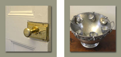 Brass Bowl 1 413x194
