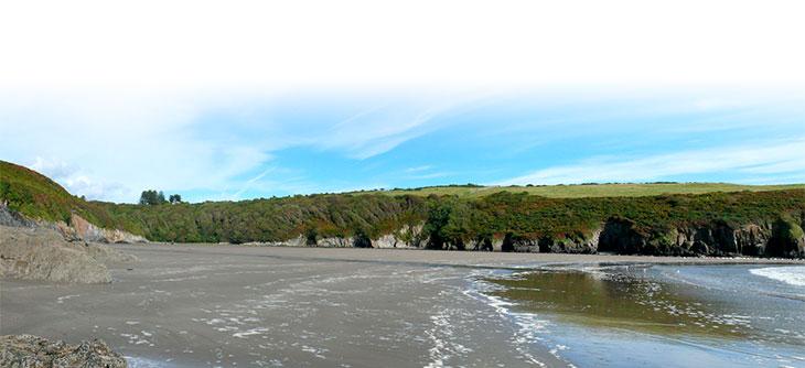 Beach Pno