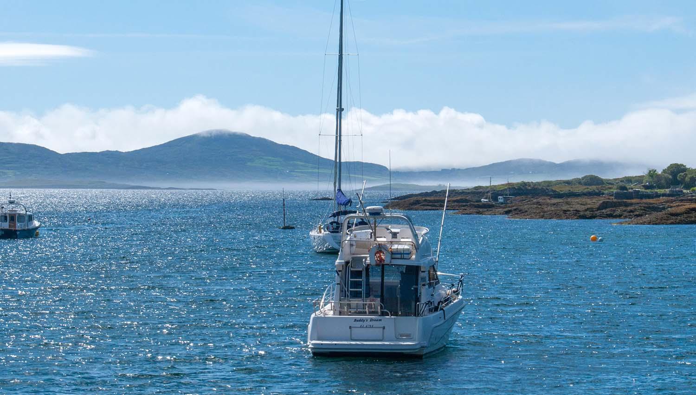 Boatback1500X850jpg