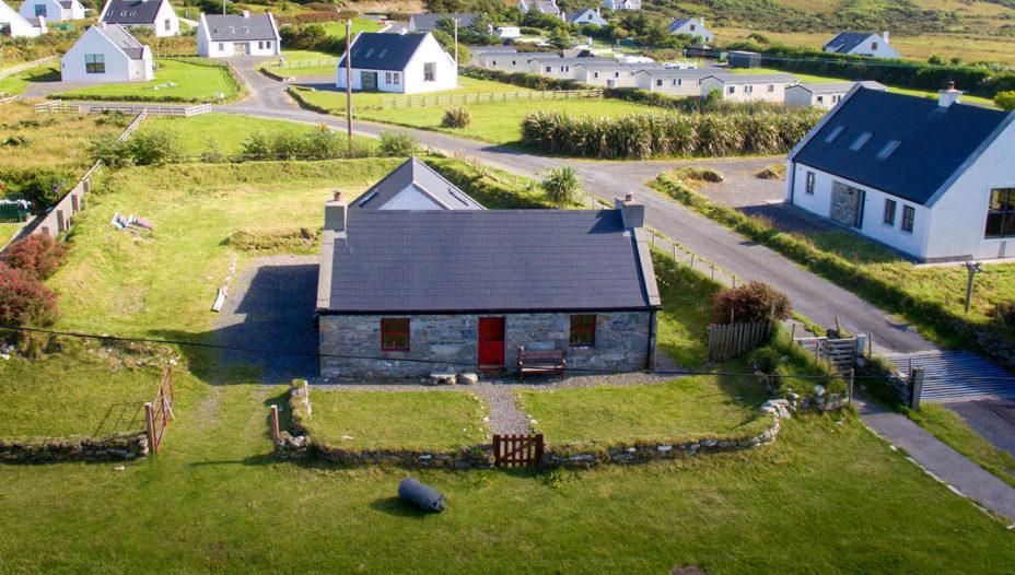 Aerial Cottage 928x526