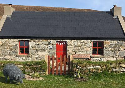 Cottage Thumb 400x284