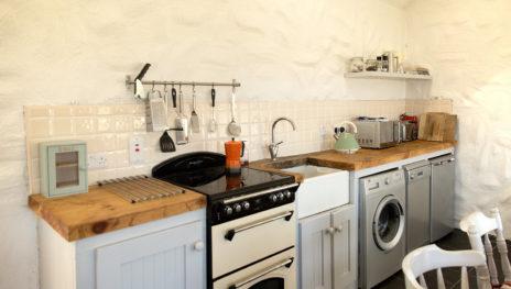Kitchen 464x263