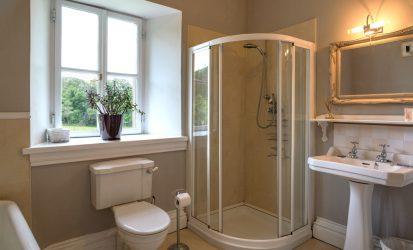 Bathroom 413x250