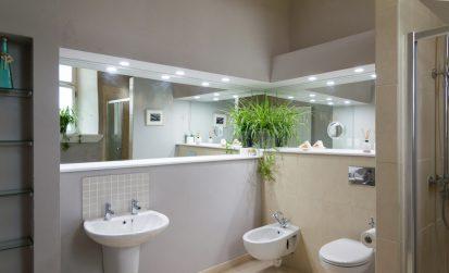 Bathroom Ensuite 413x251