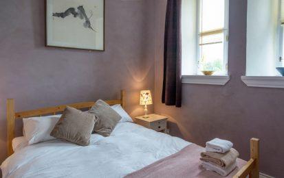Bedroom Double 1 Window 413x260