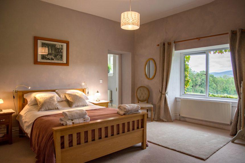 Bedroom Master Big 861x574