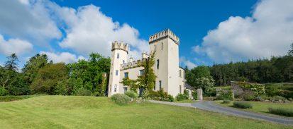 Castle Wide Pano 413x183