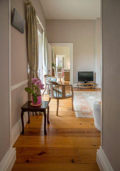 Doorways East 410x585