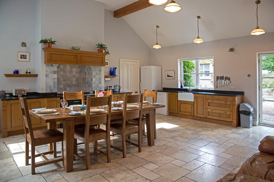 Kitchen 1 Big