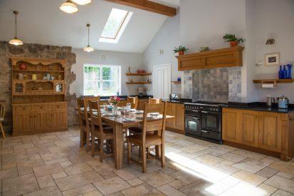 Kitchen 4 413x275