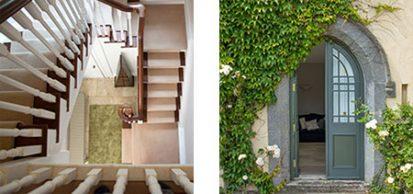 Stairs Oratory 413x194