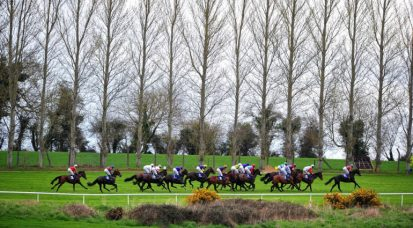 Tipperary Races 413x228