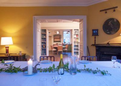 Dining Room Vista 400x284