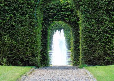 Fountain Arch 400x284