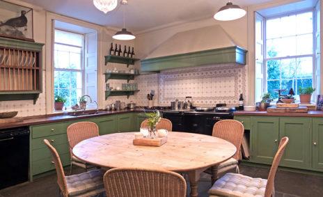Kitchen 464x283