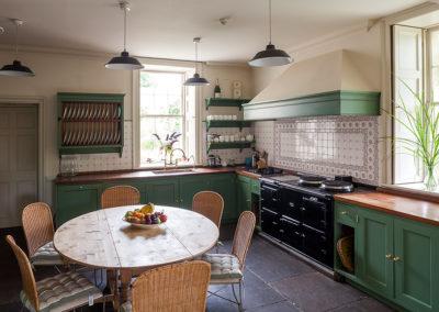 Kitchen Corner 400x284