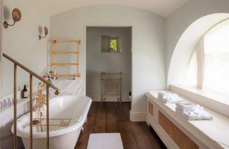 Shackleton Bathroom 462x300
