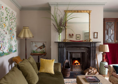 Sitting Room Fires 400x284