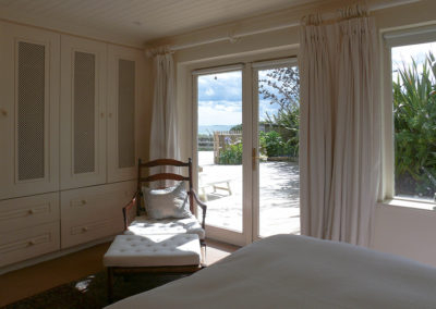 Double Room Doors 400x284