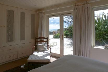 Double Room Doors 413x276