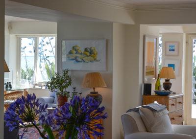Interior 400x284