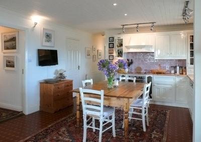 Kitchen Chairs 400x284