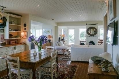 Kitchen Table 413x275