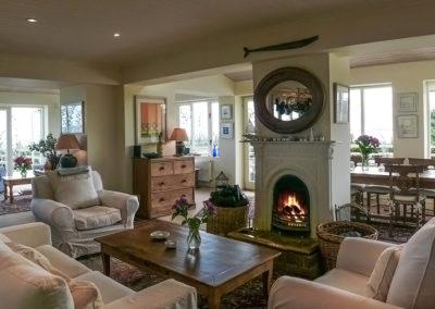 Living Room Fire 400x284