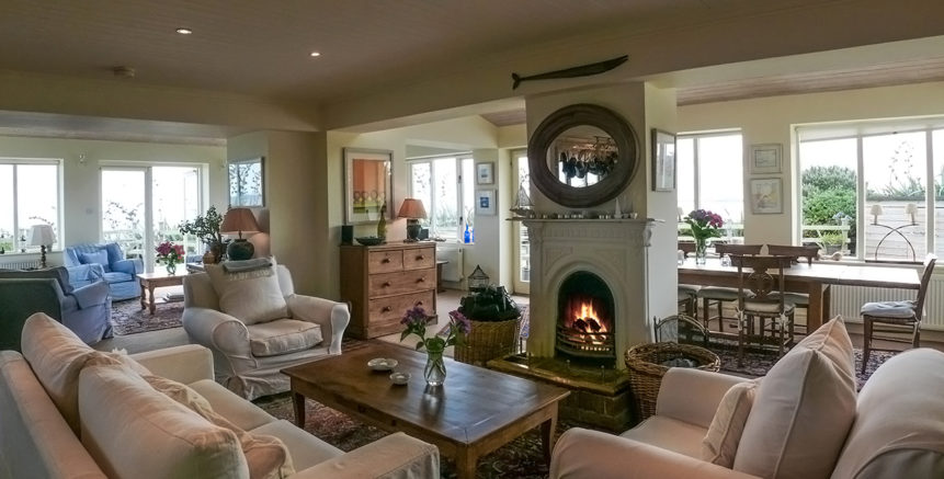 Living Room Fire 861x437