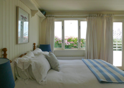 Master Bedroom View 400x284