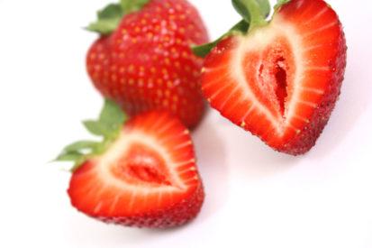 Strawberry 3312804340518c8I 413x275