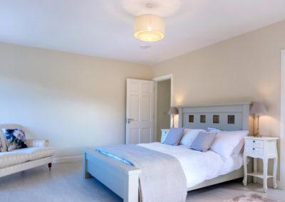 Bedroom Master 400x284