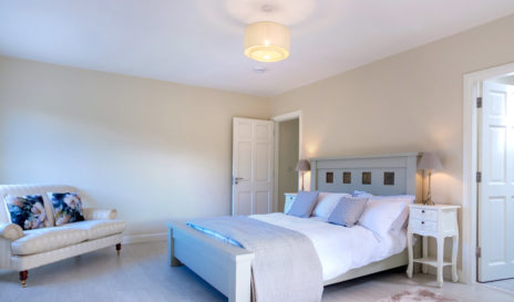 Bedroom Master 464x273
