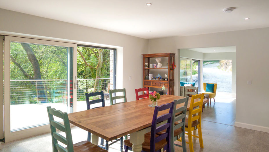 Dining Room 928x526