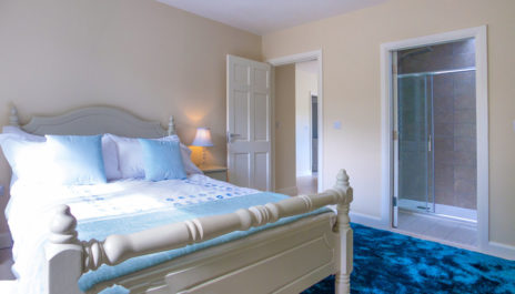 Double Bedroom 464x265