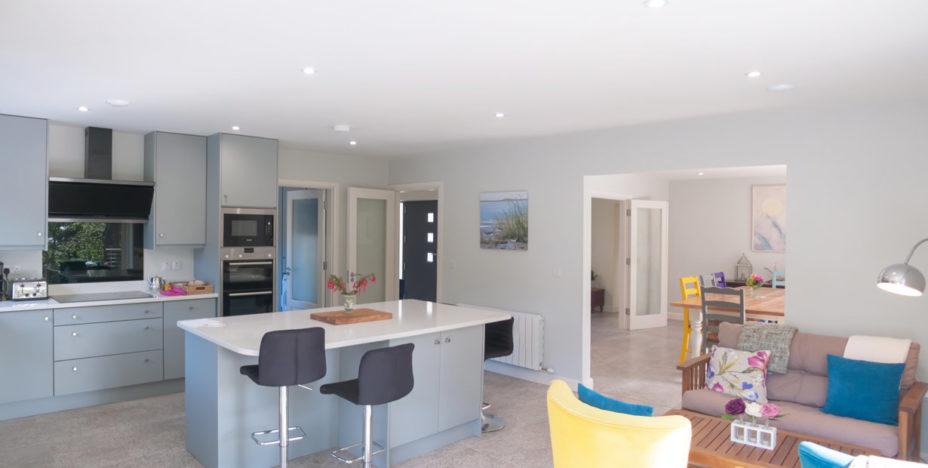 Kitchen 928x468