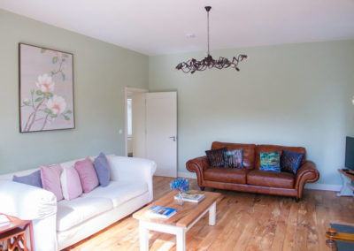 Sitting Room Sofas 400x284