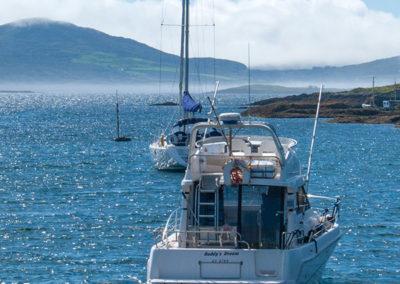 Tall Boat 400x284