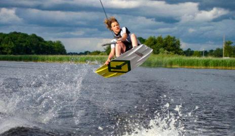 WaterMark Ski Club 464x269