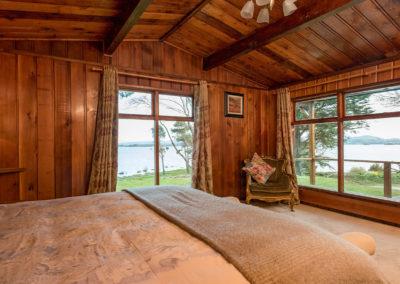 Bedroom Window 2 400x284