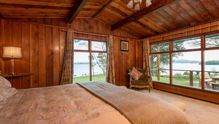 Bedroom Window 2 928x526