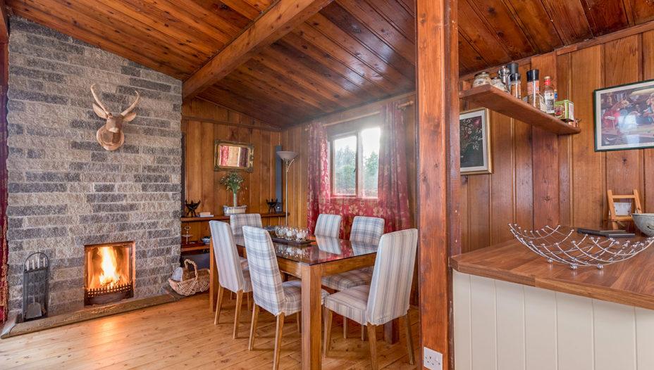 Dining Corner 928x526