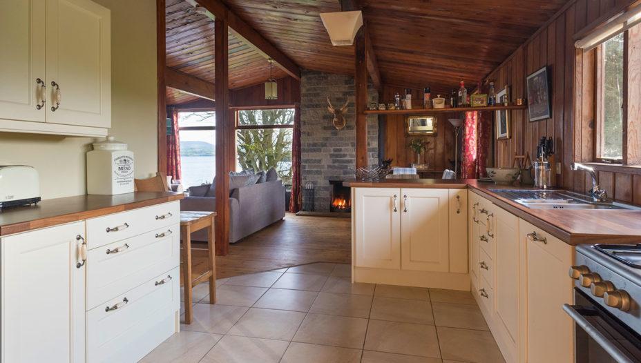 Kitchen 928x526