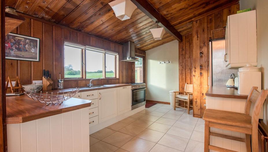 Kitchen Window 928x526