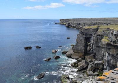 Cliffs 400x284