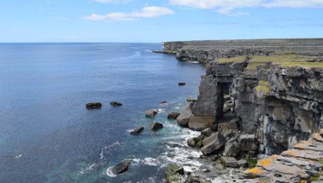 Cliffs 464x263