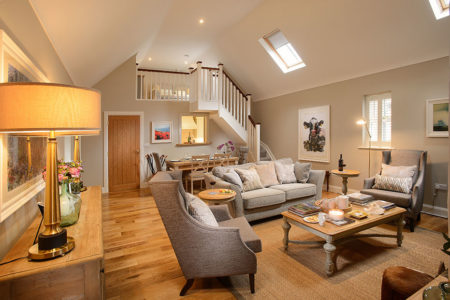 Living Room 2 450x300