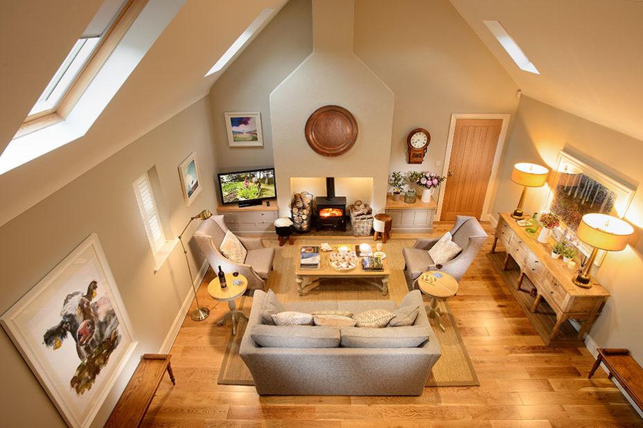 Living Room 928x618