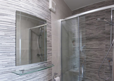 Bathroom Shower 400x284
